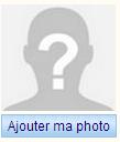 l'icone profil photo